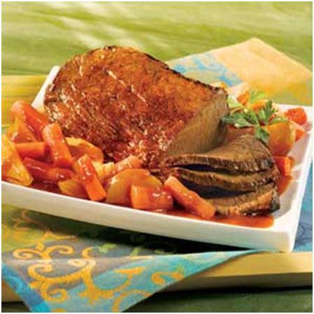 v 8 vegetables pot roast beef with vegetables recipe v8 juice uk