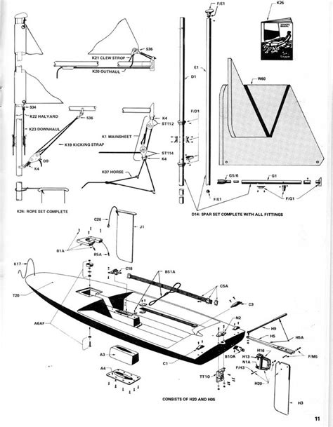 scow dinghy plans 53 best images about small scow on pinterest dinghy