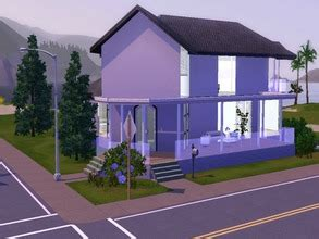 home design for the sims 3 sims 3 downloads family house