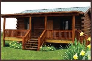 Hunting Cabin Kits Hunting Cabin Kit For Sale In Abilene Texas Classified