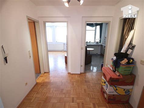 Sch 246 Ne Helle 3 Zi Wohnung In Feschnig Neuhauser Immobilien