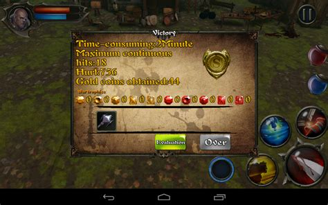 mod game android tutorial last guardians v1 26 mod gold apk zippyshare android