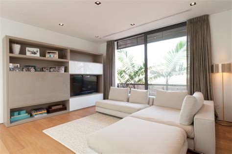 home interior design singapore forum corner terrace house bloxhome drive singapore
