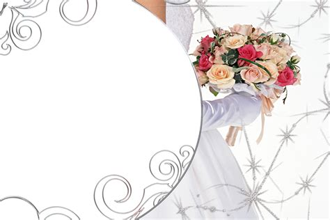 film editing pictures wedding frame psd template images