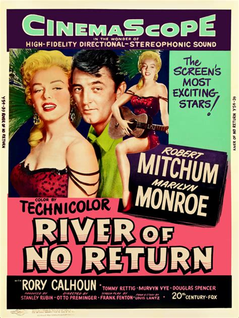 the river of no return the autobiography of a black militant and the and of sncc books lori zippo