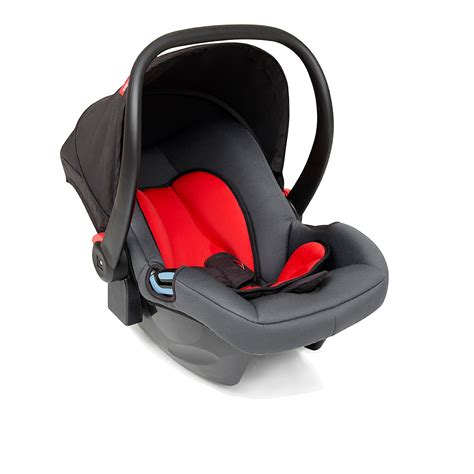 baby car seats alpha baby car seat phil teds