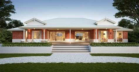 home outlook design modern house