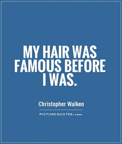 hair quotes and sayings quotesgram