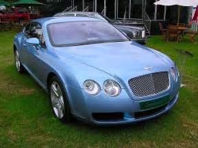 Bentley Blue Bentley Continental Gt Blue Hd Images Wedding Gown And