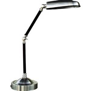 sunlight desk l spectrum reader s choice 1227 ebay