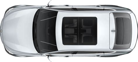 pixel car transparent car png top transparent car top png images pluspng