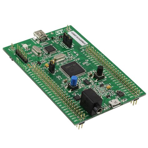 Stm32f411e Discovery Board stmicro stm32f411 discovery board embedded sdk
