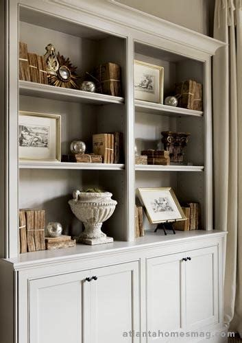 painting built in bookcases sherwin williams cabinet paint 2017 grasscloth wallpaper