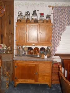 Sellers Kitchen Cabinets 745 Best Images About Hoosiers Vintage Cupboards Cabinets And Curios On Kitchen