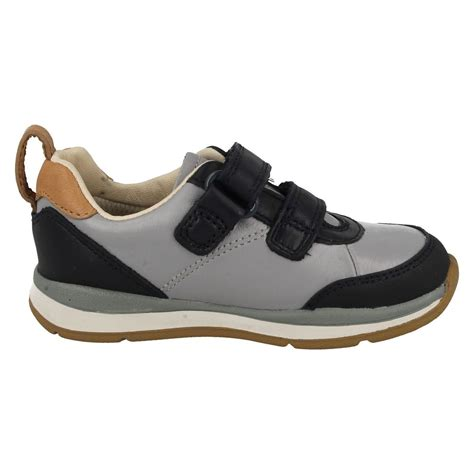 stylish walking shoes infant boys clarks stylish walking shoes ferris cap