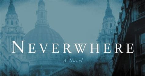 libro neverwhere authors preferred text neverwhere author s preferred text by neil gaiman libros leer y pila de libros