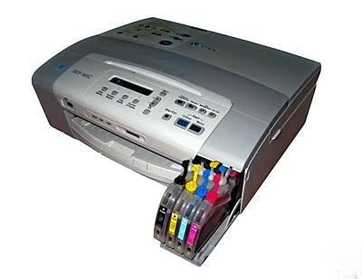 download resetter printer brother mfc j220 inkjet printer brother inkjet printer j125