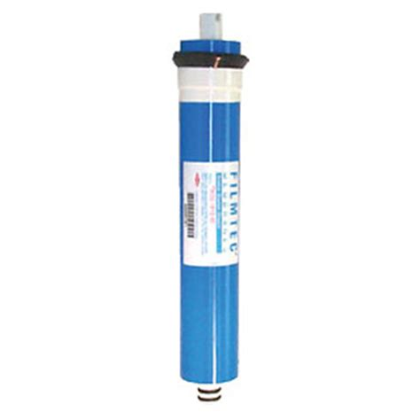 Sale Membrane Ro Dow Filmtec 75 Gpd filmtec tw30 1812 75 ro membrane 75 gpd