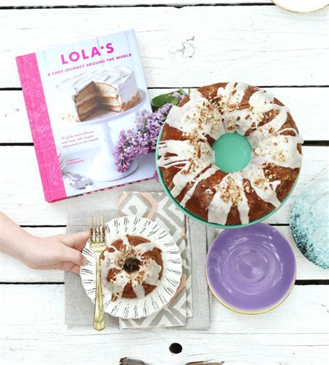 lolas a cake journey 1849758093 lola s a cake journey around the world win a copy try small things