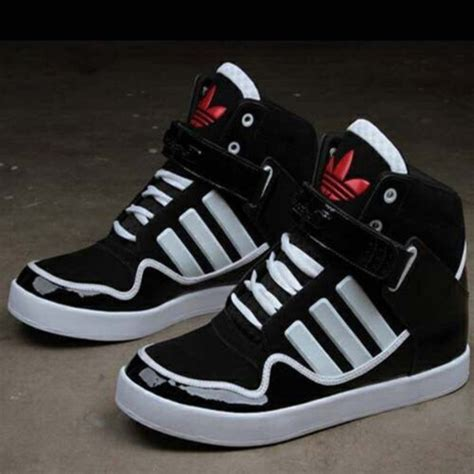 swag shoes shoes adidas shoes dope sneakers black and white swag