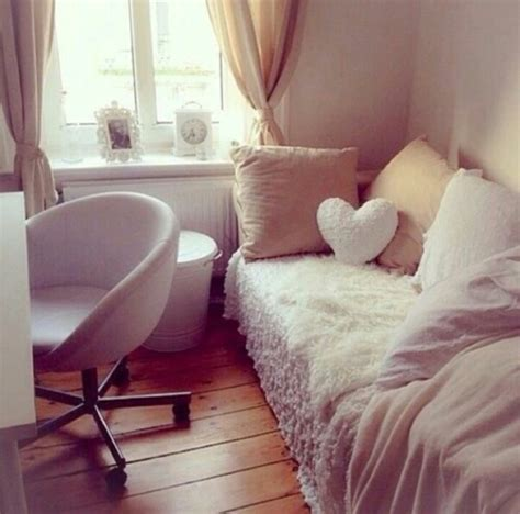 small bedroom tumblr bedroom small bedroom ideas with full bed tumblr mudroom