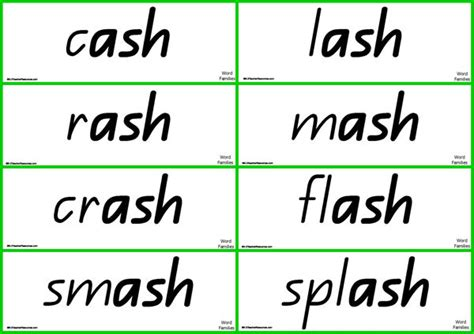 4 Letter Words Vowels Only 3 letter vowel words k k club 2017