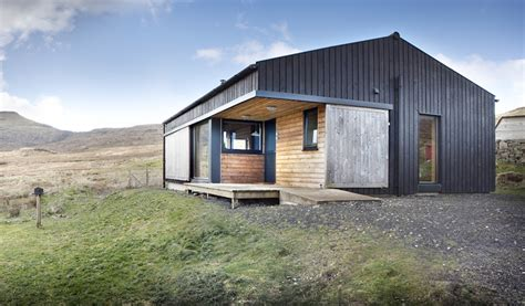 law badget house architecture low budget minimalist house architecture brucall