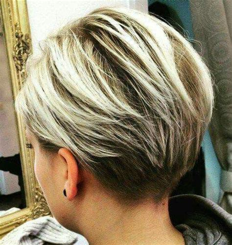 long to very short haircut women video dailymotion 87 best images about 250 česy on pinterest short blonde