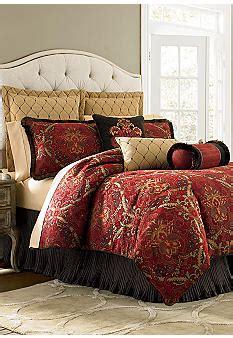 belk biltmore bedding biltmore 174 konya bedding collection belk com