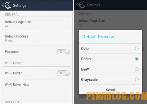 format gambar yang sering digunakan di internet cara merubah gambar menjadi pdf di android