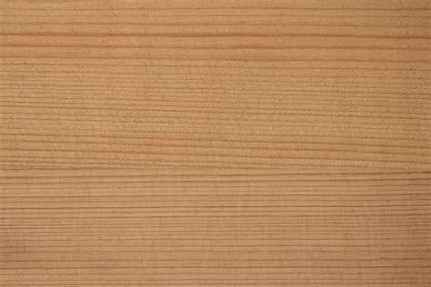 light colored laminate flooring light colored laminate flooring light brown laminate