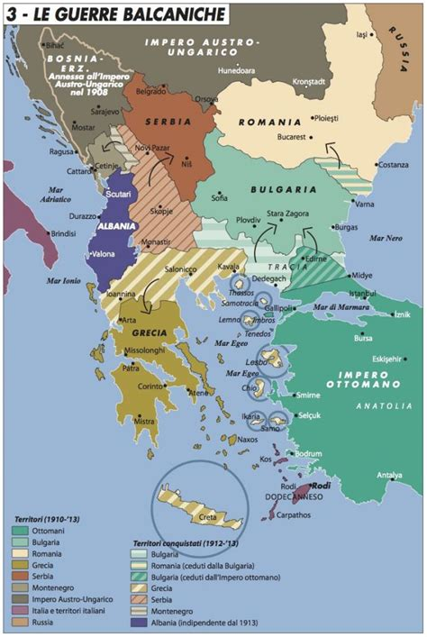 impero ottomano 1914 accadde oggi 8 ottobre la seconda dell oppio la
