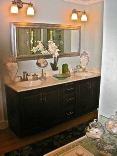bathroom countertop decorating ideas bathroom counter decor on pinterest bathroom counter