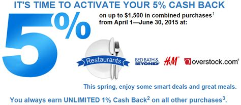 Use H And M Gift Card Online - chase freedom q2 registration time 5 cash back at restaurants bed bath beyond