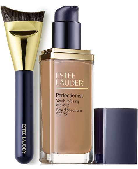 Eyeliner Estee Lauder estee lauder foundation for the makeup cosmetic