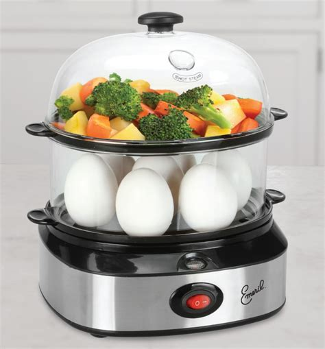 Electric Mini Steamer mini food steamer buy food steamer electric mini food