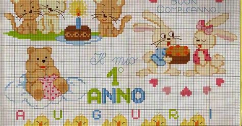 lade per neonati lade per punto croce punto croce per i bambini la
