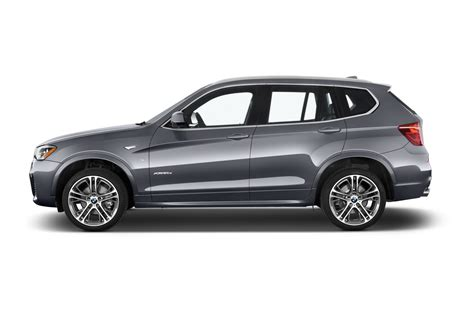 Bmw X 3 Bmw X3 Reviews Research New Used Models Motor Trend