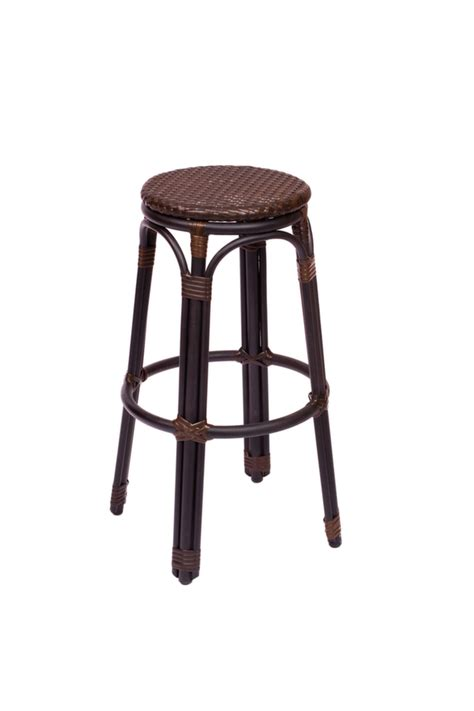 bar stools for restaurant marina outdoor restaurant bar stool barstools chairs