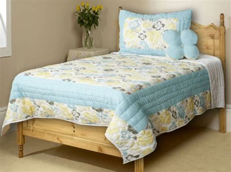 rizzy home bedding leilani by rizzy home bedding beddingsuperstore com