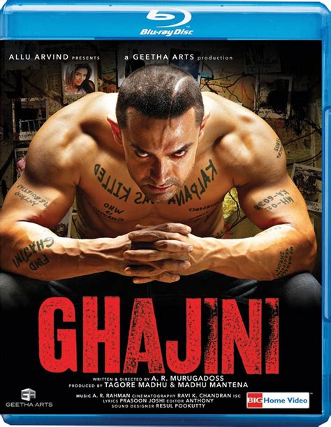 film blu ray download download bdrip ghajini mhd 1 4 dvd upscaled ac3 x264