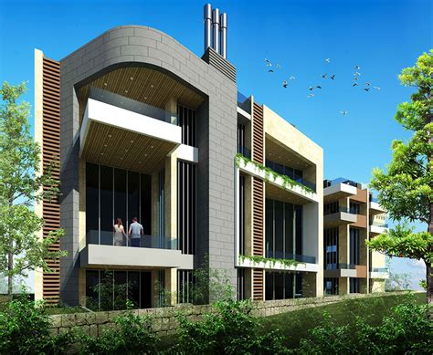 appartments in lebanon rl 2133 apartment for sale in jbeil fidar 513 000