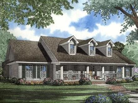 old southern house plans old southern plantation house plans old plantation style home plans trend home