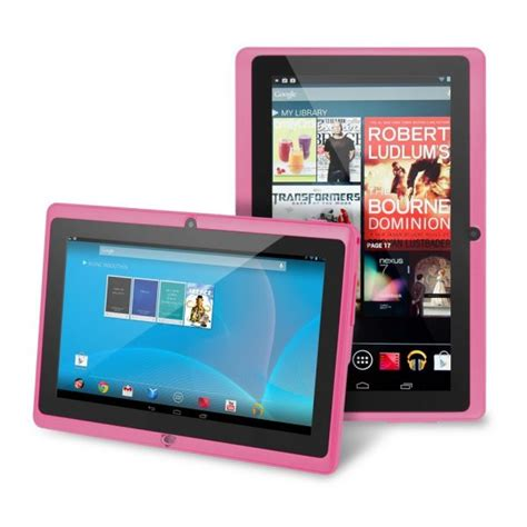top 6 best android tablets 50 - Android Tablets 50