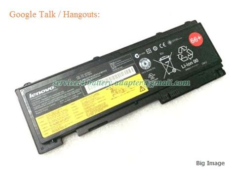 Hp Lenovo E600 au lenovo t420s t430s 42t4847 42t4846 laptop battery 6cells black