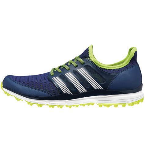 adidas golf 2016 mens clima365 puremotion climacool mesh golf shoes ebay