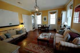 let there be light showings easy home staging tips
