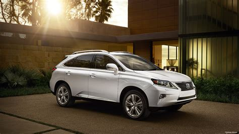 lexus hybrid 2015 mcgrath lexus of chicago is a chicago lexus dealer and a
