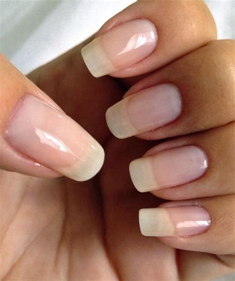 how to crate a grown długie naturalne paznokcie how to make your nails grow strong przepis