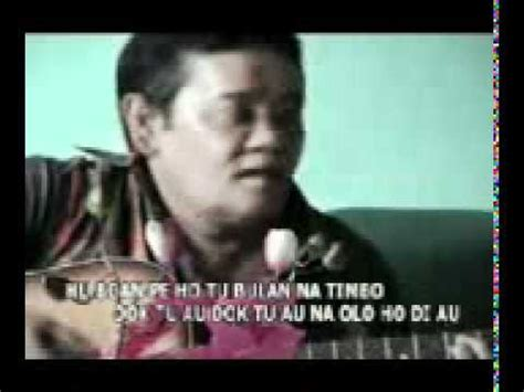 laju lama lagu batak lama by jon simbolon youtube